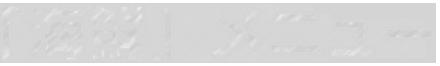 非公開: 「海鮮」メニュー